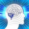 primacy effekt psychologie warum zählt der erste eindruck