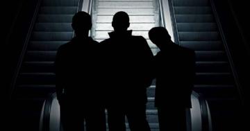 sexuelle gewalt psychische folgen