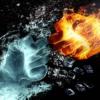 wie entsteht aggression gewalt psychologie theorien ursachen faktoren