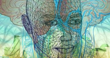 bewusstsein psychoanalyse bewusst unbewusst unterbewusst vorbewusst