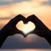 emotionen und gefühle aus evolutionärpsychologischer sicht