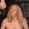 lebten die steinzeitmenschen in höhlen