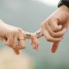 liebe biologischer prozess evolutionspsychologisches erbe