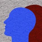 psychoanalytische trieblehre triebtheorie nach freud