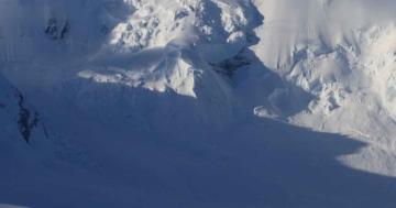 unterschied antarktis antarktika südpol