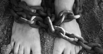 victim blaming psychologie opfer zu tätern machen