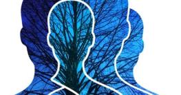 was bedeutet psychoanalyse definition erklärung