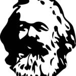was ist marxismus definition bedeutung kritik