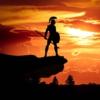 heldenreise nach jung archetyp heldenmythos