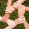 individualpsychologie gemeinschaftsgefühl selbstwert