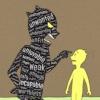individualpsychologie minderwertigkeitsgefühl adler bedeutung definition
