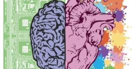 was ist analytische psychologie nach jung