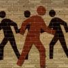 was ist individualpsychologie nach adler definition bedeutung
