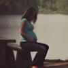 38. ssw was passiert in der 38. schwangerschaftswoche