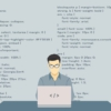 Wechselwirkung zwischen Persönlichkeit, Arbeit und psychischer Gesundheit