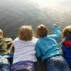 psychosexuelle entwicklung freud phasen bedeutung infantiler Sexualität