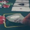 spielsucht als persönlichkeitsstörung modelle einflussfaktoren und glücksspiel im internet