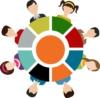 vorteile und nachteile von teamarbeit aus psychologischer sicht