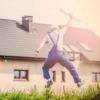 was ist arbeitszufriedenheit bedeutung einflussfaktoren messung