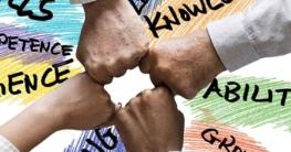 was ist personalentwicklung bedeutung wertigkeit maßnahmen verfahren