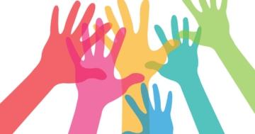 zusammenhang zwischen betriebsklima, unternehmenskultur und organisationsklima