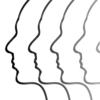 big five 5 faktorenmodell persönlichkeit