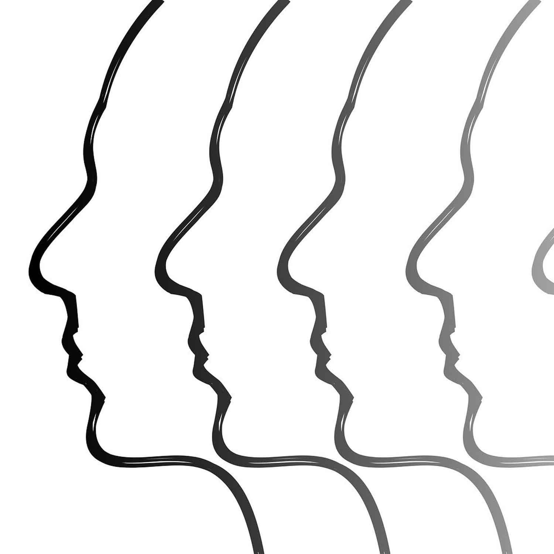 Persönlichkeitstypen big five Der Einfluss