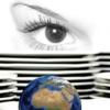wahrnehmung und erkennen