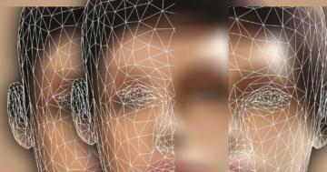 zusammenhang zwischen wahrnehmung aufmerksamkeit konzentration bewusstsein