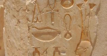 altes ägypten dritte zwischenzeit kuschitenzeit