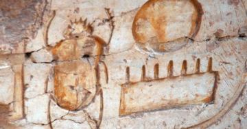 altes ägypten frühdynastische zeit thinitendynastie