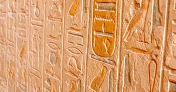 altes ägypten spätzeit und perserherrschaft