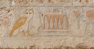 altes ägypten zweite zwischenzeit hyksos