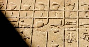 erste zwischenzeit ägyptens ursachen dynastien ende