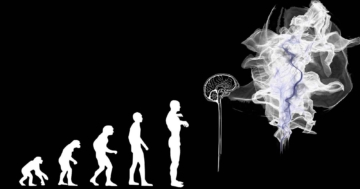evolutionspsychologie beispiele
