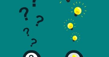 konvergierendes und divergierendes denken an beispielen erklärt