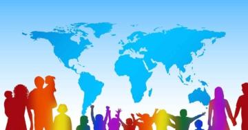 kulturelle einflüsse persönlichkeit gesellschaft