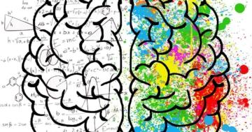 warum ist kreativität wichtig bedeutung messung förderung