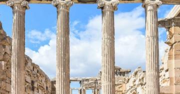 wie-entstand-das-antike-griechenland